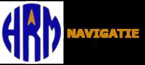 HRM Navigatie de talent technology provider die een assessment heeft ontwikkeld dat meer is dan alleen een assessment. HRM Navigatie biedt een volledige doorkijk in competenties en persoonlijkheidskenmerken gekoppeld aan het talent en functie. Het match rapport biedt een unieke ranking en matching op functie- of teamprofiel. HRM Navigatie ondersteunt het gehele loopbaan proces van werving & selectie, loopbaanontwikkeling, re-integratie en outplacement